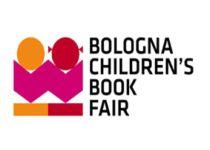 logo Fiera del libro per ragazzi di Bologna