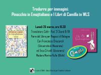 Locandina Emojitaliano-Libri di Camilla-modificata