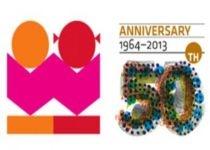 logo fiera Bologna 2013