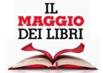 logo Maggio dei Libri 2012