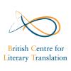 logo BCLT