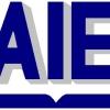 logo AIE