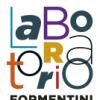 logo Laboratorio Formentini