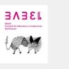logo festival Babel