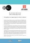 protocollo ODEI-STRADE-SLC