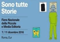 logo Più Libri Più Liberi 2016