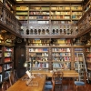 Biblioteca Marucellana