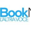 Bookmarchs logo