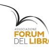 Forum del libro logo