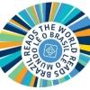 logo brazilian publishers